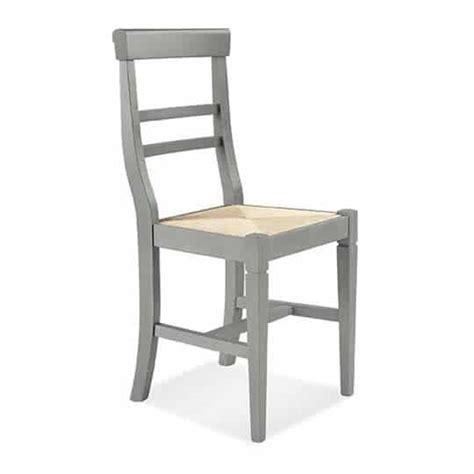 tavoli e sedie lube tavoli e sedie lube a casarano lecce by abitare pesolino