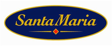 santa maria alliance santa maria logo 4potentials 4potentials