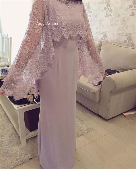 Baju Boneka Dress 4 78 best kebaya and gown by anggi asmara images on
