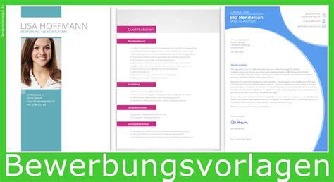 Lebenslauf Bewerbung Schriftgroße Bewerbungen Schreiben Einfach Und Schnell Mit Designvorlagen