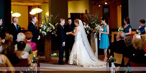 north carolina museum  art weddings  prices