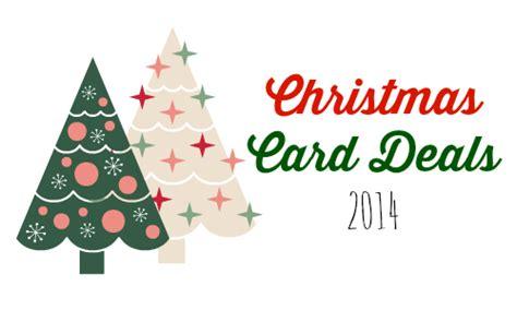 Christmas Gift Card Deals - cvs photo coupon code christmas cards 50 off southern savers