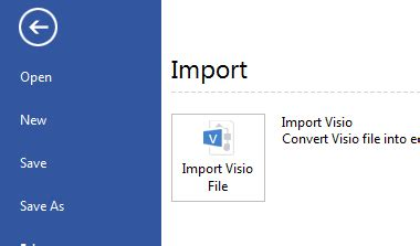 open visio file on mac what mac program can i use to open and edit visio files