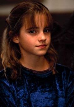 emma watson little women 100 beautiful pictures of emma watson throughout the years