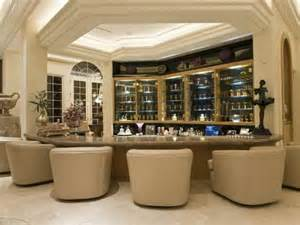 Home Bar Decoration by 15 Stylish Home Bar Ideas Always In Trend Always In Trend