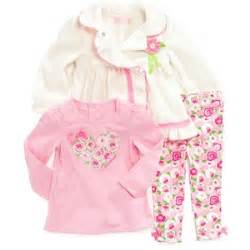 baby clothes at macy s baby clothing macy s