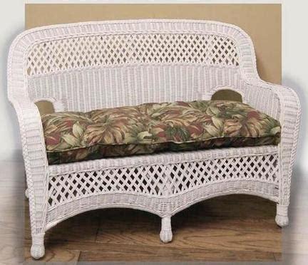 white wicker loveseat furniture indoor wicker furniture sofa loveseat chairs