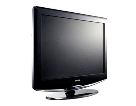 Lcd W960i best gadget samsung bordeaux plus la37r81b review