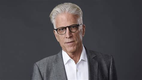 Tiny Desk Concerts by Coffee Dates And Dropped Cue Cards Ted Danson S Path To