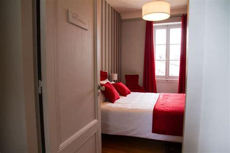 chambre huissiers chambre des huissiers bordeaux 55 images chambre
