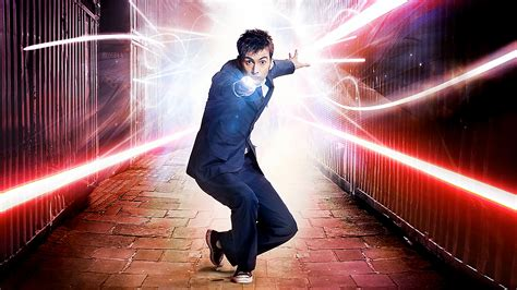 The Tenth the tenth doctor gallifreyarchive