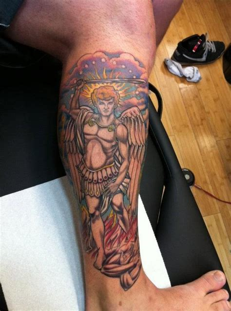 tattoo costa mesa newport tattoo in costa mesa ca relylocal