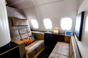 etihad apartment review etihad airways first class apartment a380 london