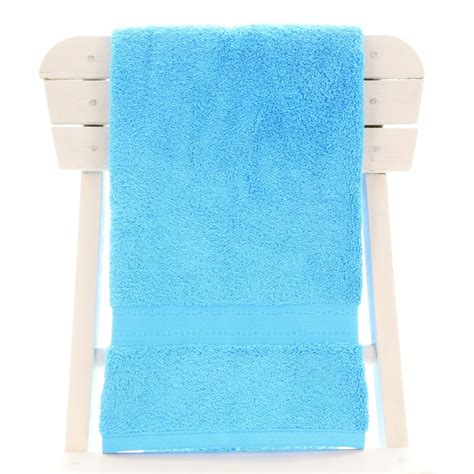 Bathroom Towels Cheap Wholesale Cotton Bath Towel Hotel Towels Trade