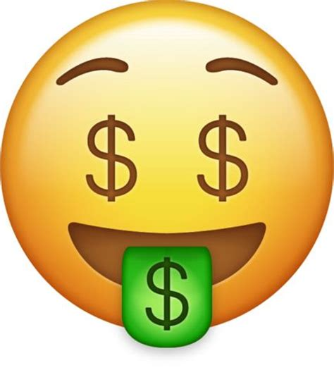 emoji icon 47 best free high resolution emoji icons images on
