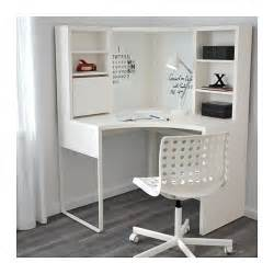 Computer Workstation Desk And Hutch 25 Best Ideas About Ikea Corner Desk On Pinterest Ikea