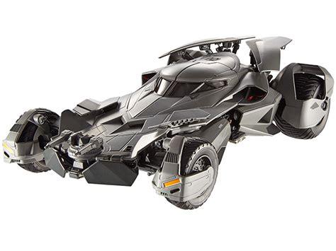 Wheels Hotwheels Batmobile Batman Vs Superman wheels batman vs superman batmobile wheels elite