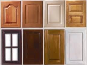 kitchen cabinet door replacements