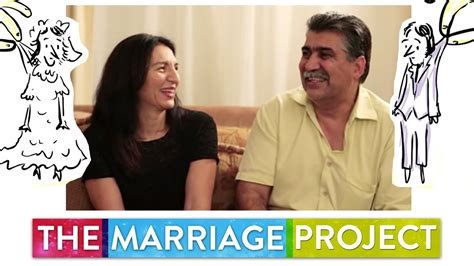 The A Marriage by Why This Arranged Marriage Worked The Marriage Project