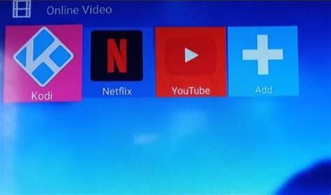 review: mini m8s budget android kodi smart tv box
