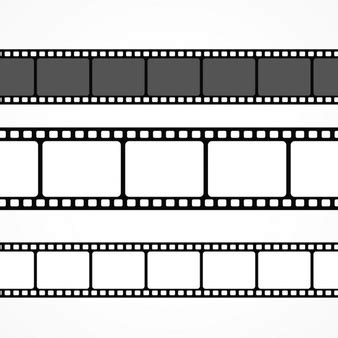 film vectors, photos and psd files   free download