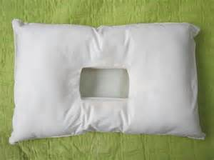 pillow for bed sores pillows for bed sores ktrdecor com