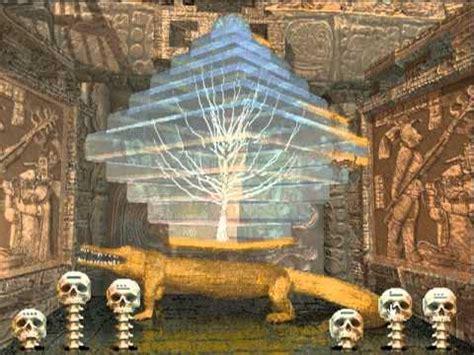 timelapse ancient civilisations timelapse ancient civilizations 11 game walkthrough