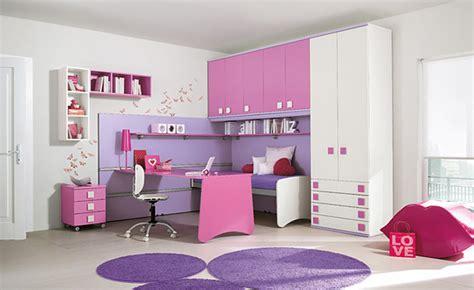 purple bedroom for kids purple bedroom furniture for kids home decor interior