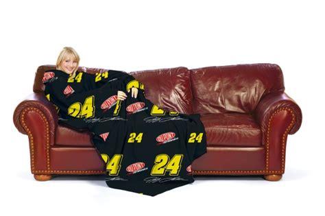 Jeff Gordon Bedding Sets Nascar Bedding Room Decor Accessories Jeff Gordon Bedding