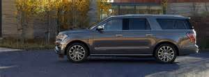 2018 ford expedition photos and redesign milwaukee wi