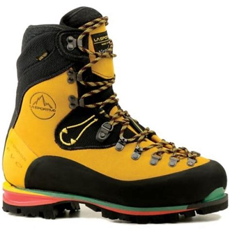 most expensive climbing shoes what of hiking boots do i need