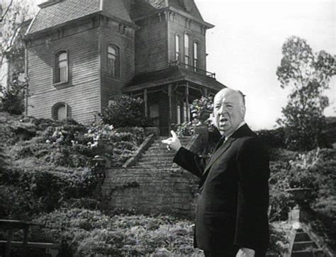 hoppers haunted house psycho house haunted places pinterest alfred hitchcock and bates motel