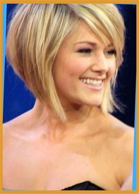 cute short swing bobs swing bob with bangs for inspire clever hairstyles