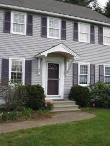 door awning ideas awning front door awning ideas