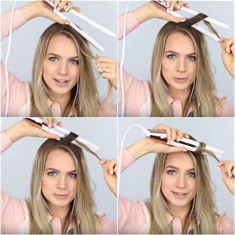 792 best hair tutorials images on pinterest 2016 best diy hairstyles images on pinterest makeup