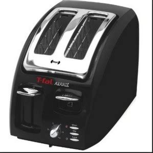 T Fal Toasters Six High Quality Toasters That Happen To Be Cheap