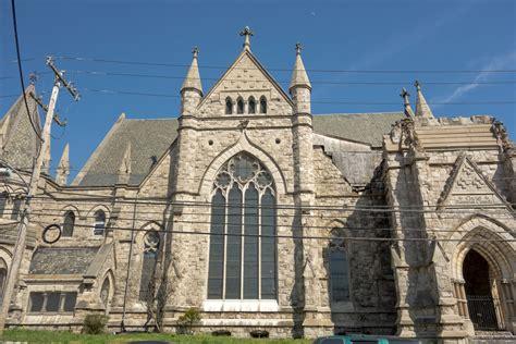 churches for sale in philadelphia