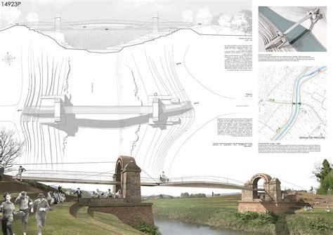 progetto ufficio prato il nuovo ponte manetti un incontro per discuterne gonews it