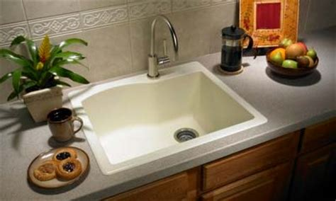 how to clean a quartz sink swanstone quartz sinks