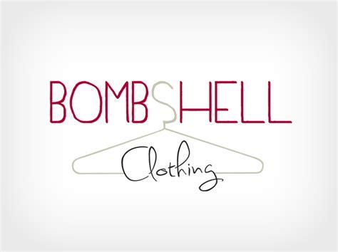 design logo clothing 10 amazing logo designs for start upslogopie