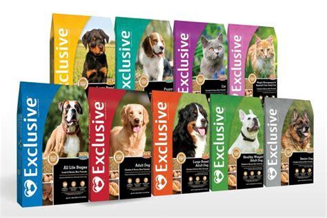 exclusive puppy food pet food and pet supplies mcgregor general store