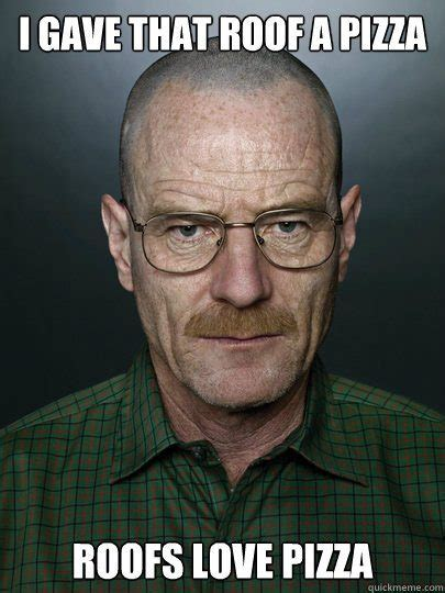 Breaking Bad Happy Birthday Meme - 15 walter white memes for bryan cranston s birthday