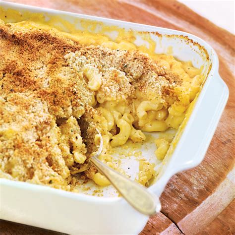 wegmans whole grain 5 rice blend gluten free macaroni cheese wegmans