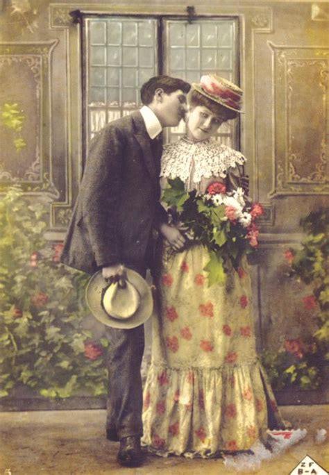 imagenes antiguas de amor
