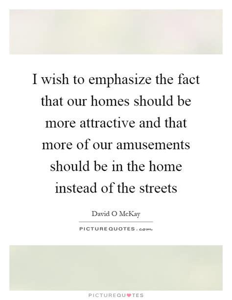 David O Quotes