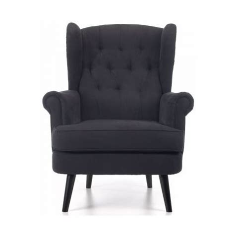 tk maxx armchairs monroe armchair office space pinterest armchairs