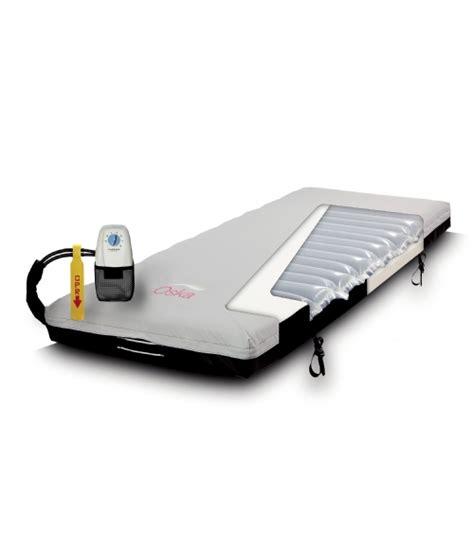 oska sam bass height static air mattress regency mediquip centre