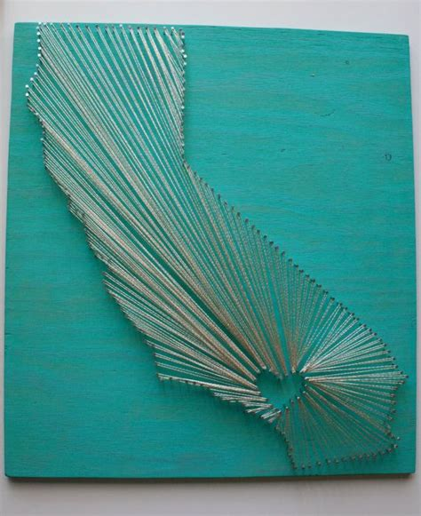 Nail Board String - 84 best string images on spikes string