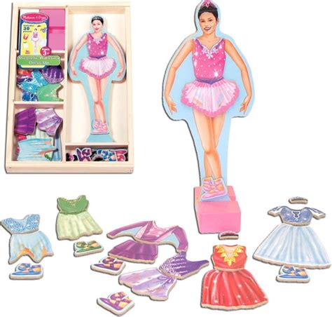 dress up doll house dress up dolls wooden and magnetic free shipping
