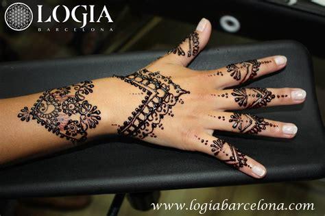imagenes de tatuajes de jena el significado de los tatuajes de henna tatuajes logia